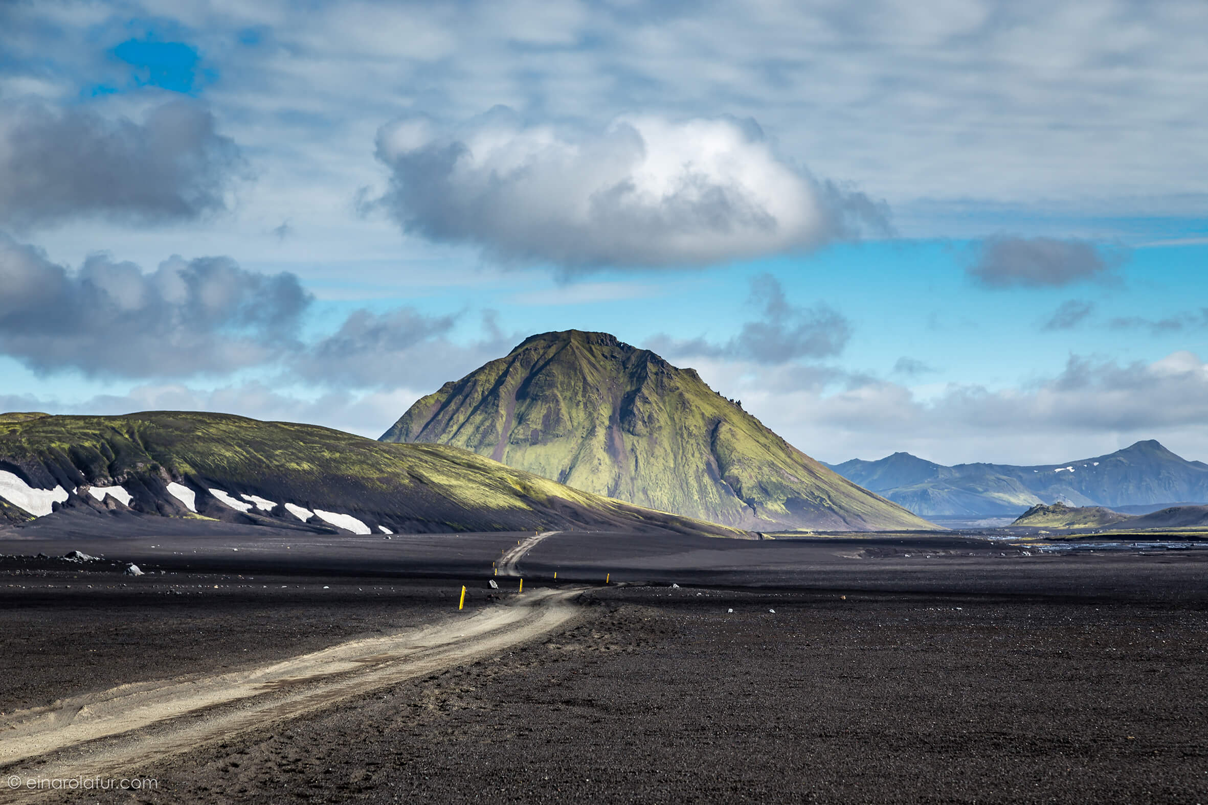 Private & Luxury Tailor Made Tours in Iceland